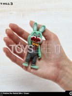 gecco-silent-hill-3-robbie-the-rabbit-green-toyslife-02