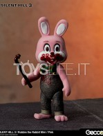 gecco-silent-hill-3-robbie-the-rabbit-pink-toyslife-01