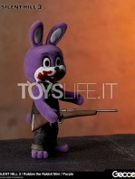 gecco-silent-hill-3-robbie-the-rabbit-purple-toyslife-01
