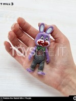 gecco-silent-hill-3-robbie-the-rabbit-purple-toyslife-02