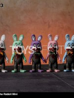 gecco-silent-hill-3-robbie-the-rabbit-set-toyslife-01