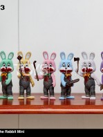 gecco-silent-hill-3-robbie-the-rabbit-set-toyslife-02