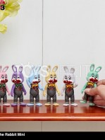 gecco-silent-hill-3-robbie-the-rabbit-set-toyslife-03