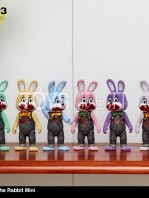 gecco-silent-hill-3-robbie-the-rabbit-set-toyslife-04
