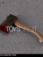 gecco-silent-hill-3-robbie-the-rabbit-white-toyslife-03