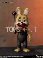 gecco-silent-hill-3-robbie-the-rabbit-yellow-toyslife-01