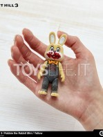 gecco-silent-hill-3-robbie-the-rabbit-yellow-toyslife-02