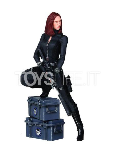 gentle-giant-black-widow-mini-tosylife-icon