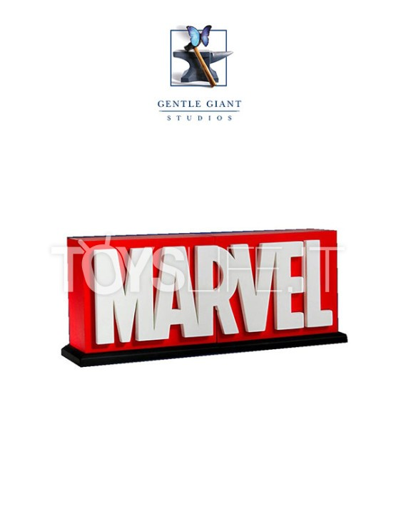gentle-giant-marvel-comics-logo-bookends-toyslife-icon