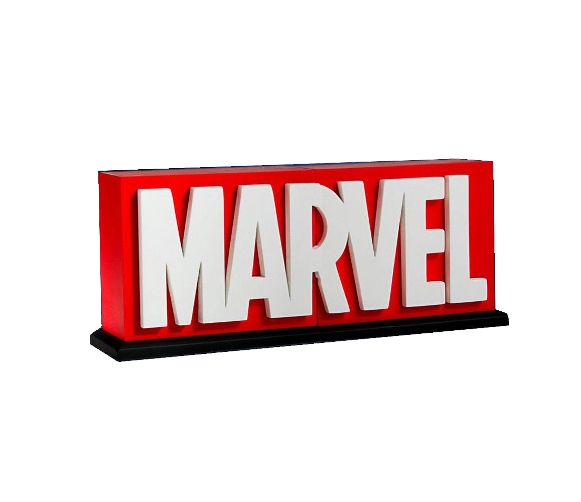 gentle-giant-marvel-comics-logo-bookends-toyslife