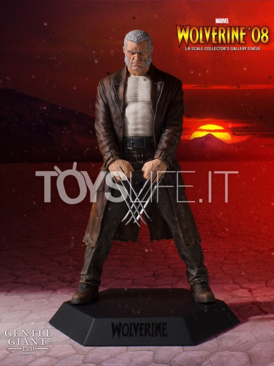 gentle-giant-marvel-gallery-old-man-logan-statue-toyslife-icon