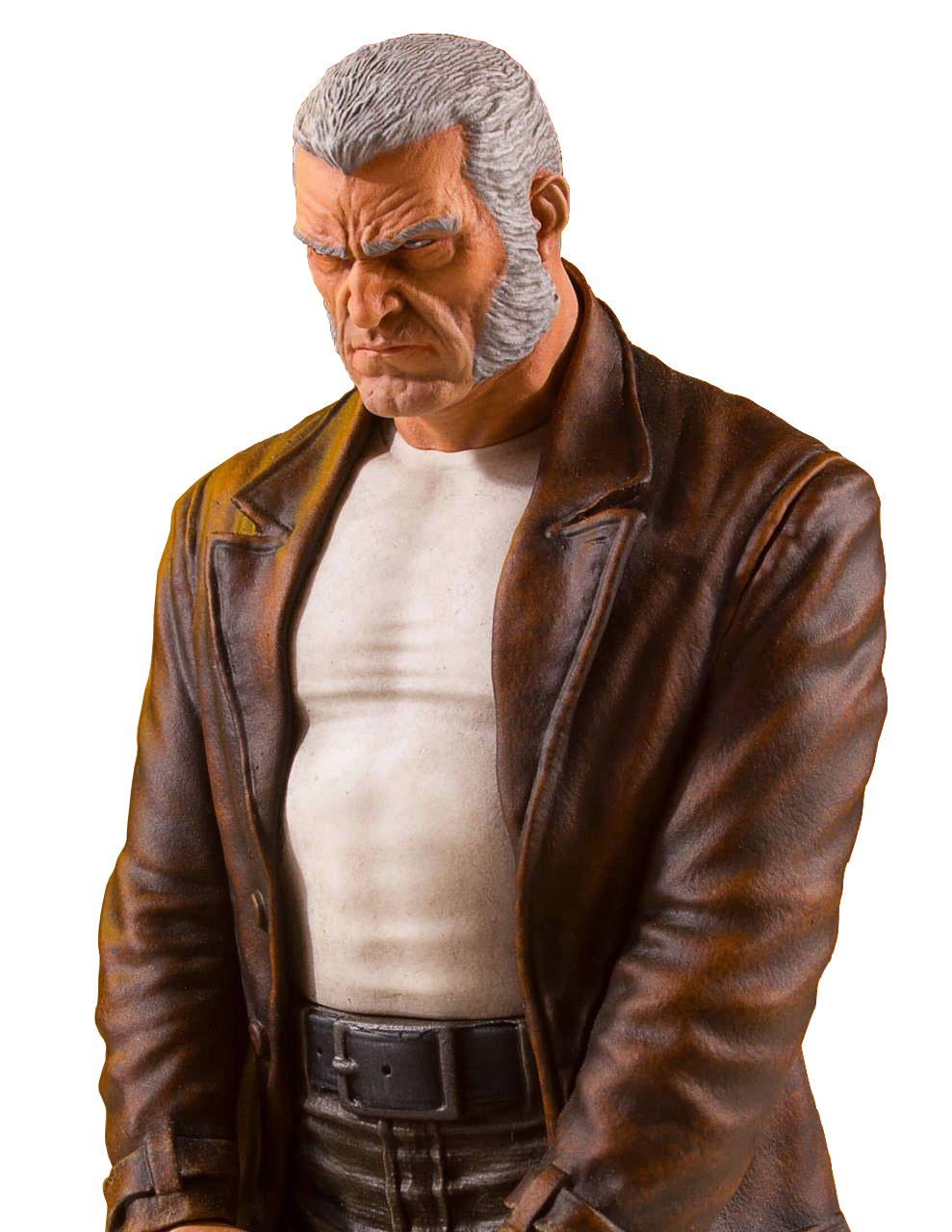 gentle-giant-marvel-gallery-old-man-logan-statue-toyslife