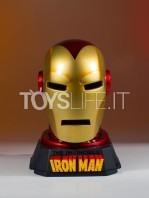 gentle-giant-marvel-ironman-helmet-desk-accessory-toyslife-01
