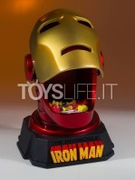 gentle-giant-marvel-ironman-helmet-desk-accessory-toyslife-07