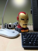 gentle-giant-marvel-ironman-helmet-desk-accessory-toyslife-08