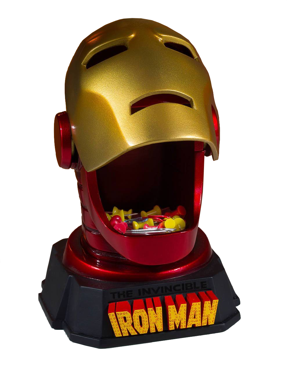 gentle-giant-marvel-ironman-helmet-desk-accessory-toyslife