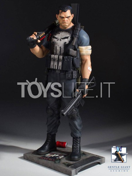 gentle-giant-marvel-punisher-collectors-gallery-statue-toyslife-icon