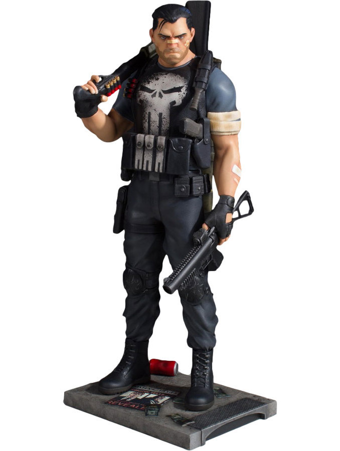 gentle-giant-marvel-punisher-collectors-gallery-statue-toyslife