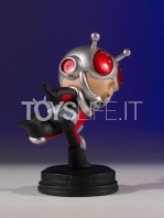 gentle-giant-marvel-scottie-young-ant-man-mini-statue-toyslife-03