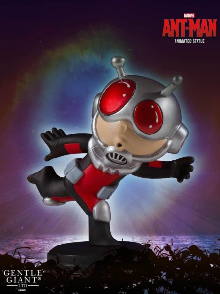 gentle-giant-marvel-scottie-young-ant-man-mini-statue-toyslife-icon