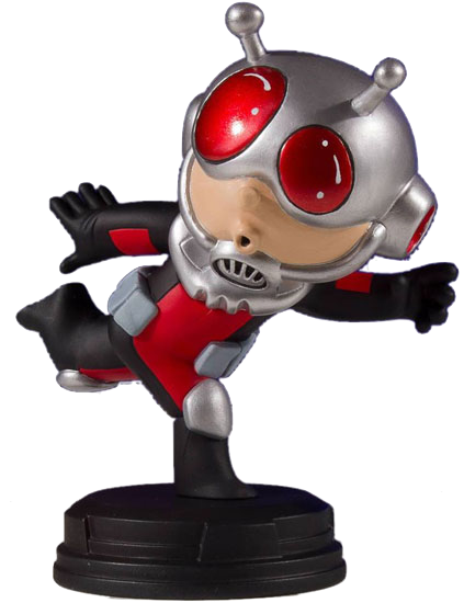gentle-giant-marvel-scottie-young-ant-man-mini-statue-toyslife
