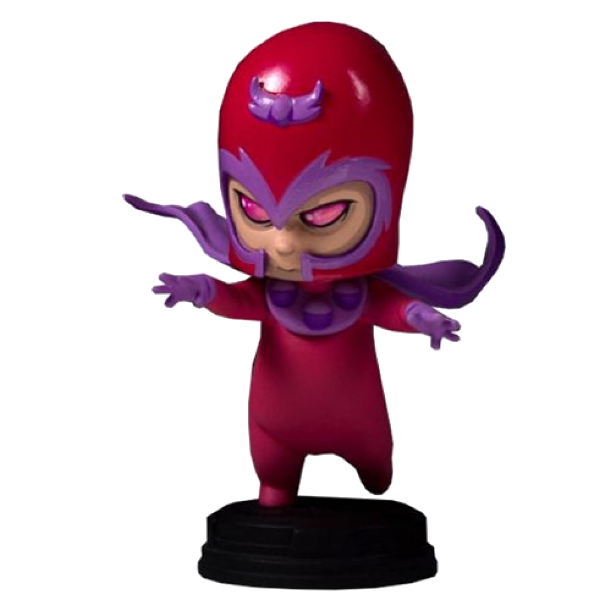 gentle-giant-marvel-scottie-young-magneto-mini-statue-toyslife