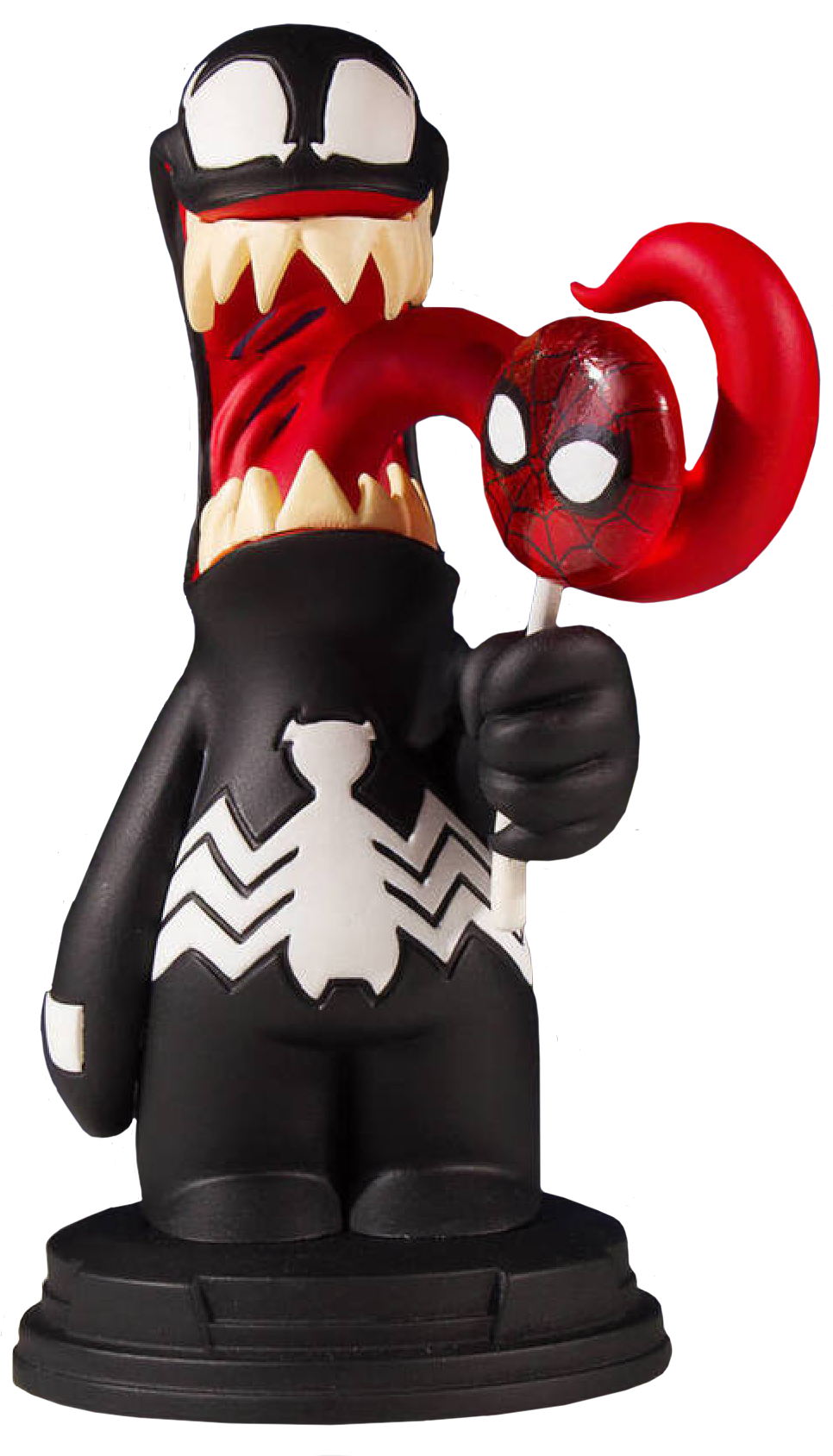 gentle-giant-marvel-scottie-young-venom-mini-statue-toyslife