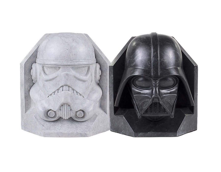 gentle-giant-star-wars-stonework-stormtrooper-and-darth-vader-heads-toyslife