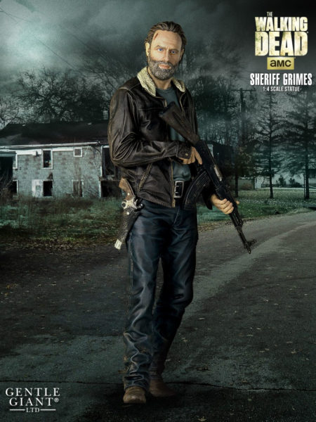 gentle-giant-the-walking-dead-rick-grimes-toyslife-icon