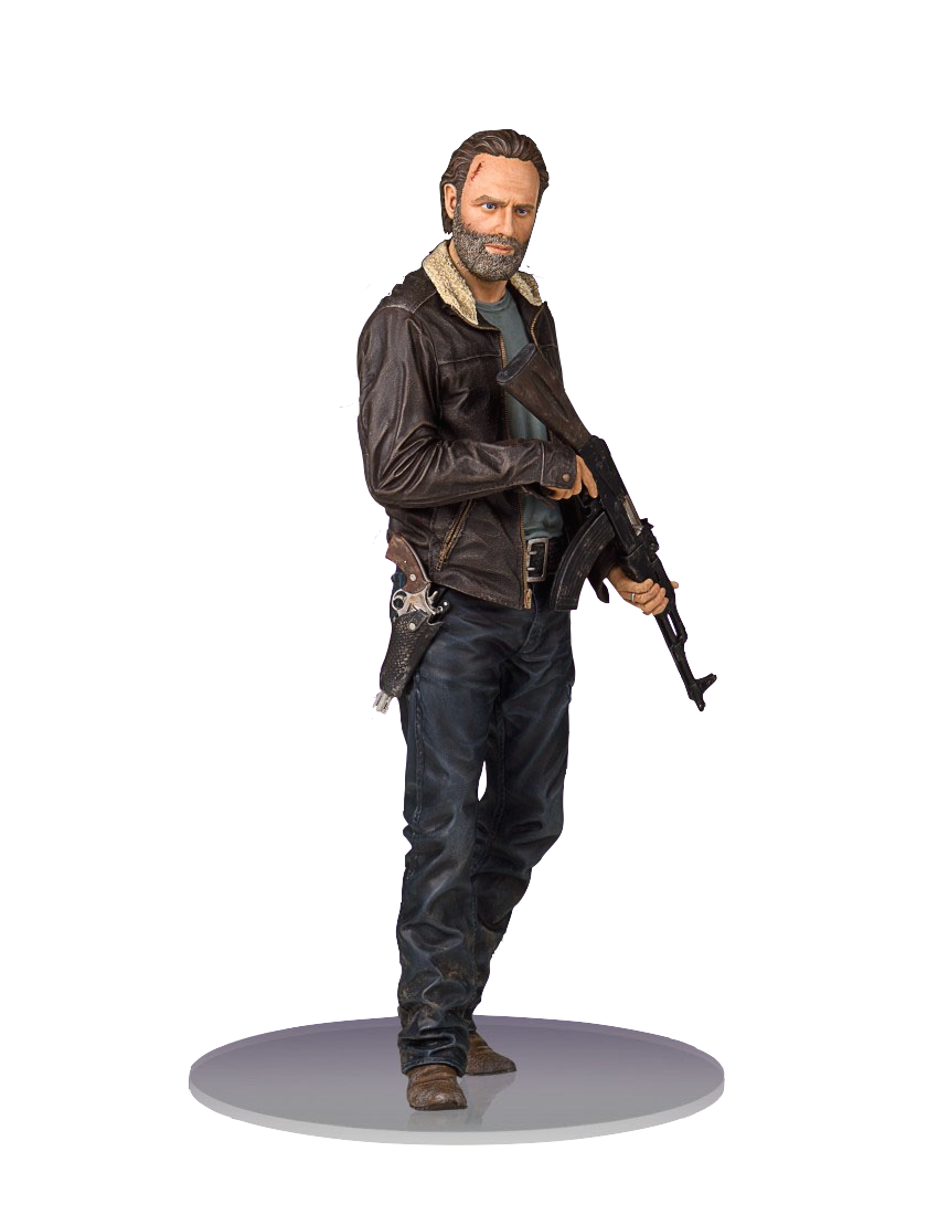 gentle-giant-the-walking-dead-rick-grimes-toyslife