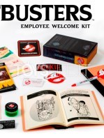 ghostbusters-employee-welcome-kit-toyslife-01