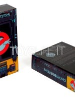 ghostbusters-employee-welcome-kit-toyslife-04