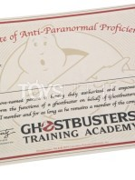 ghostbusters-employee-welcome-kit-toyslife-05