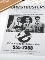 ghostbusters-employee-welcome-kit-toyslife-07