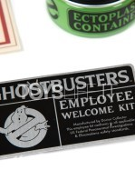 ghostbusters-employee-welcome-kit-toyslife-12