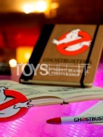 ghostbusters-employee-welcome-kit-toyslife-13