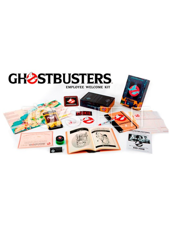 ghostbusters-employee-welcome-kit-toyslife-icon