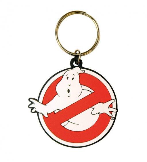 ghostbusters-keychain-logo-toyslife