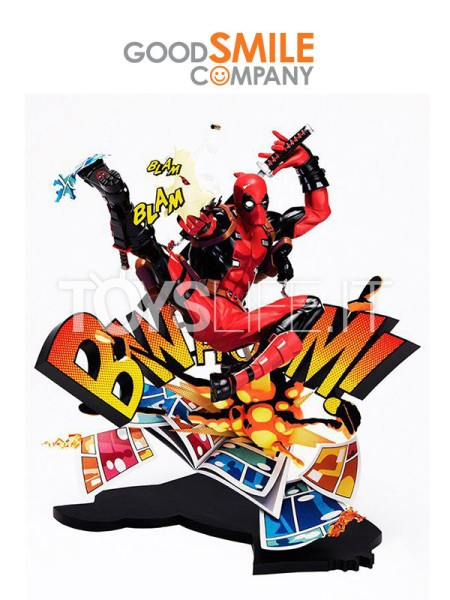 good-smile-company-deadpool-breaking-the-fourth-wall-pvc-statue-toyslife-icon