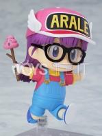 good-smile-company-dr-slump-arale-norimaki-nendoroid-figure-toyslife-01