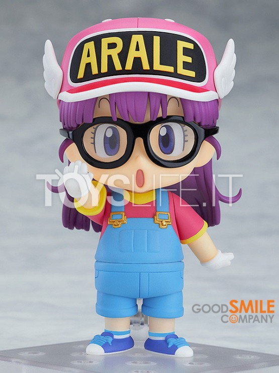 good-smile-company-dr-slump-arale-norimaki-nendoroid-figure-toyslife-icon
