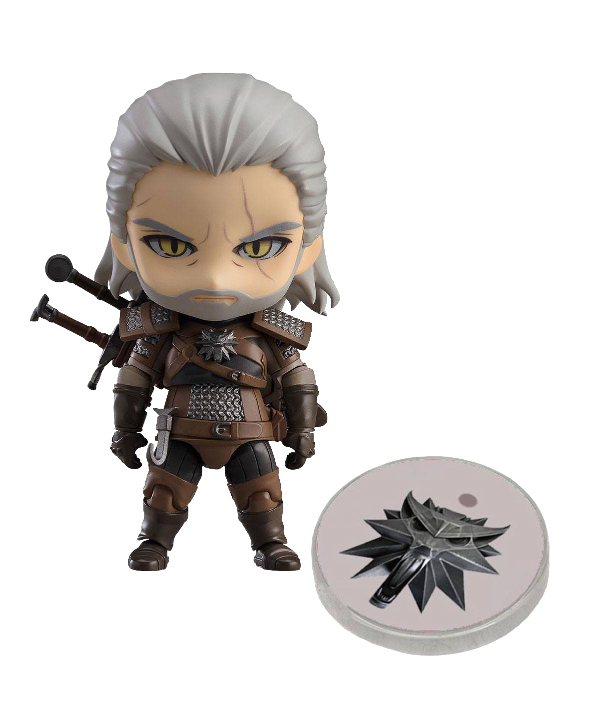 good-smile-company-the-witcher-geralt-of-rivia-nendoroid-exclusive-figure-toyslife
