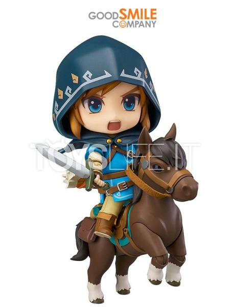 good-smile-company-zelda-breath-of-the-wild-link-deluxe-nendoroid-figure-toyslife-icon