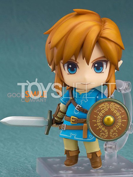 good-smile-company-zelda-breath-of-the-wild-link-nendoroid-figure-toyslife-icon