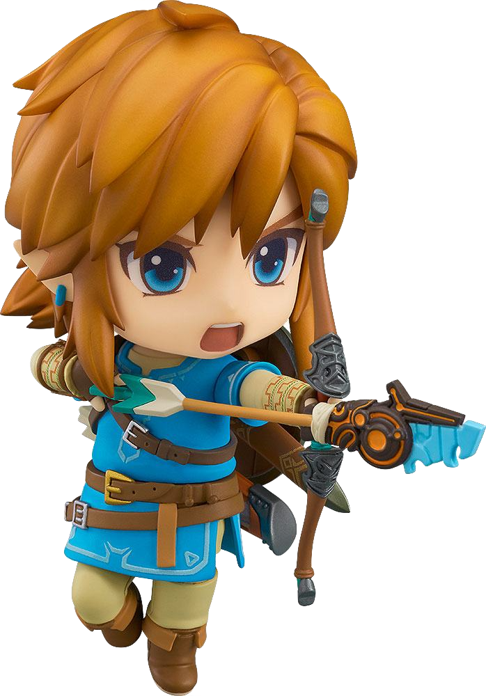 good-smile-company-zelda-breath-of-the-wild-link-nendoroid-figure-toyslife