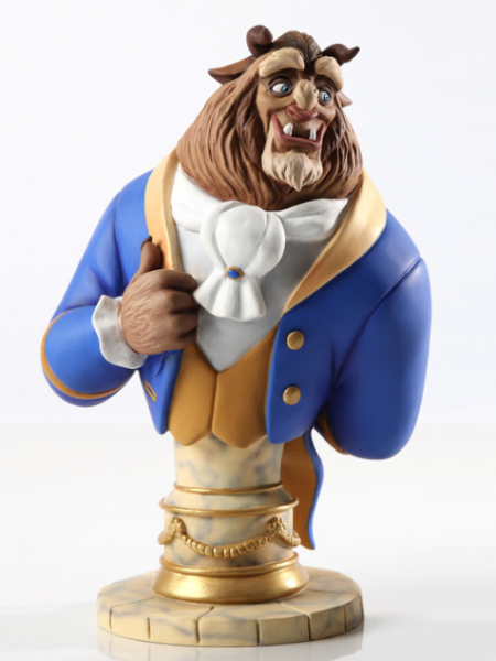grand-jester-beast-busto-toyslife-icon