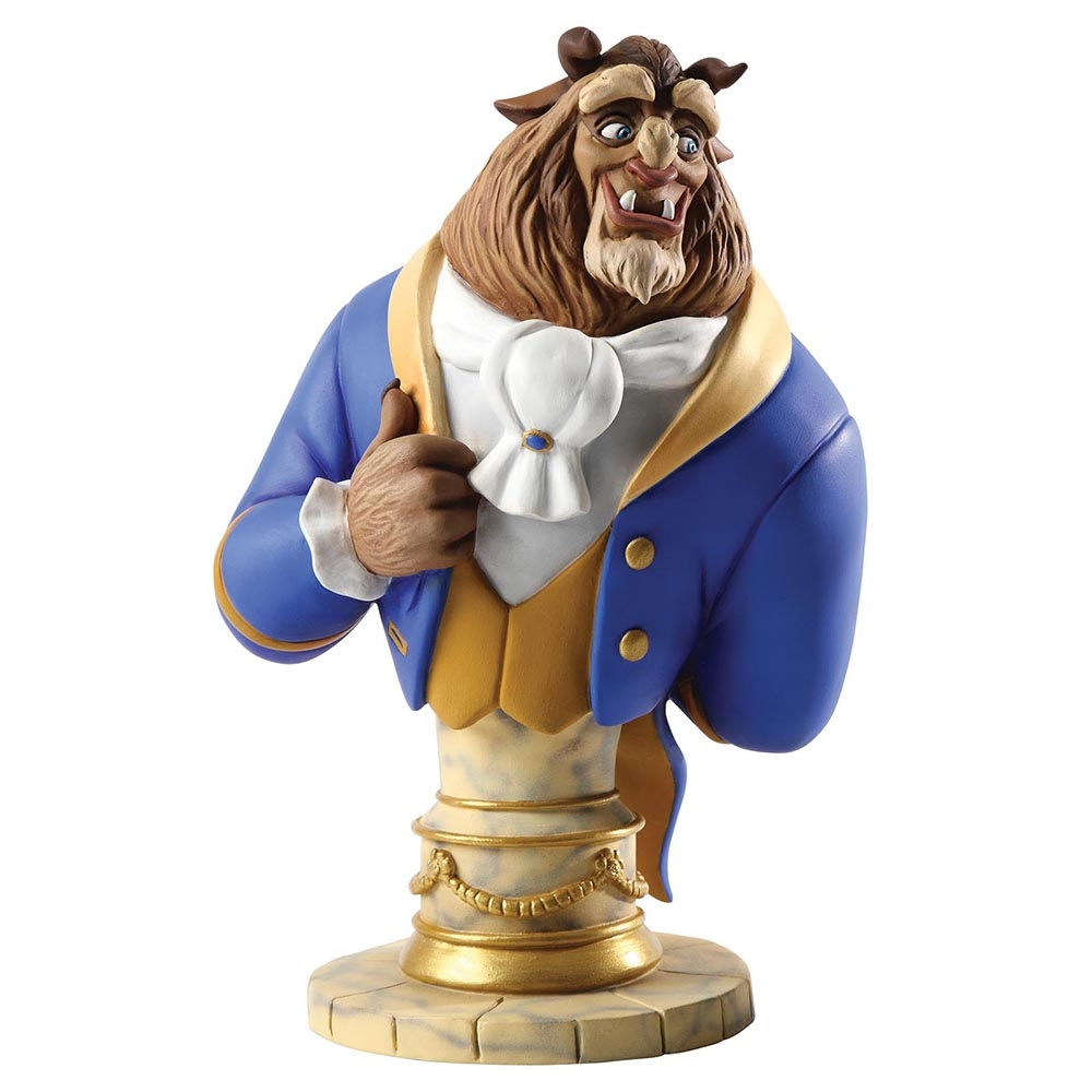 grand-jester-beast-busto-toyslife