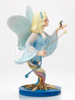 grand-jester-blue-fairy-toyslife-001