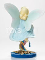 grand-jester-blue-fairy-toyslife-002