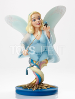 grand-jester-blue-fairy-toyslife-icon